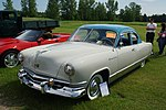 1951 Kaiser Virginian Club Coupe (26758818903).jpg