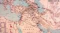 1951 Middle East Oil (30583518490).jpg