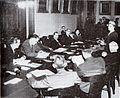1952 Assay Commission.jpg