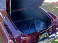 1953 Nash-Healey coupe Hershey 2012 f.jpg