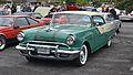 1955 Pontiac Starchief (15661331645).jpg