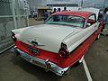 1956 Ford Fairlane Victoria coupe (6713027465).jpg