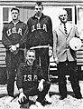 1956 U.S. Olympic coxed pair champions.jpg