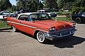 1957 Chrysler New Yorker (29045263246).jpg