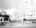 1958 Biscayne and Flagler.png