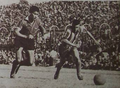 1958 Independiente 1-Rosario Central 1 -2.png