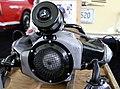 1960 BMW 600 engine rear.jpg