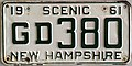 1961 New Hampshire license plate.jpg