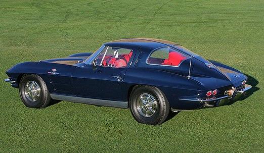 1963 Chevrolet Corvette - rvl.jpg