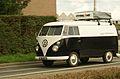 1963 Volkswagen T1 Panel Van (8879014098).jpg