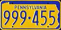 1965 Pennsylvania License Plate.jpg