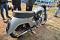 1965 Triumph Tiger 100 - 300 cc - 1 cyl - AP 13A 1513 - Kolkata 2018-01-28 0718.JPG