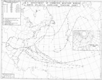 1966 Atlantic hurricane season map.png