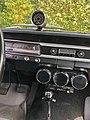 1966 Rambler Rogue 2-door-hardtop with 290 V8 at East Coast AMC Day, Mason Dixon Dragway 8of8.jpg