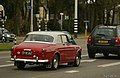 1966 Volvo Amazon (10593401984).jpg