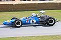 1968Matra-CosworthMS10.jpg