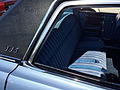 1969 AMC Ambassador SST sedan with custom package at 2015 AMO meet-11.jpg