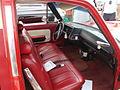 1969 Cadillac Superior Rescuer High Top ambulance (5409701139).jpg