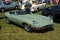 1969 Jaguar E-Type Convertible (37176157235).jpg