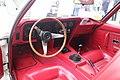 1969 Opel GT A-L 1900 Interior.jpg