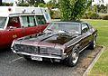 1970 Mercury Cougar (16749952887).jpg
