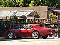 1970s Chevy Corvette Stingray (9384135705).jpg