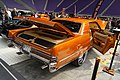 1972 Buick Electra 225 (33494353646).jpg