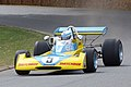 1972 Surtees-Hart TS10.jpg
