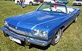1973 Buick Centurion Convertible.jpg
