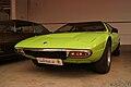 1974 Lamborghini Urraco P250 (14811211072).jpg