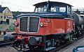 1978 Z65 515 Schweden.jpg