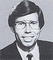 1981 Bill McCollum p27.jpg