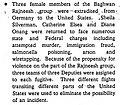 1986 United States Marshals Service report on Rajneeshee crimes.jpg