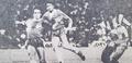 1987 Argentinos Juniors 0-Rosario Central 2.png