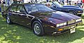 1989 AM Lagonda burgundy.jpg