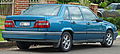 1994-1997 Volvo 850 SE 2.5 sedan (2011-04-02).jpg