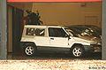 1996 Mega Tjaffer 1.4i 4x4 Cabrio (15731124966).jpg