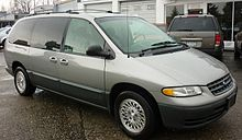 plymouth voyager wikipedia plymouth voyager wikipedia