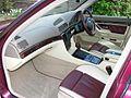 1998 BMW 740i Individual - Flickr - The Car Spy (19).jpg