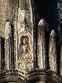 19 Bagan (179a) Thatbynnyu tempelj (6).JPG