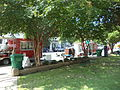 19th Annual Downtown Barbecue Cook-Off 28.JPG