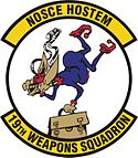 19th Weapons Squadron.jpg