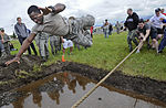 19th annual Military Appreciation Picnic and Arctic Warrior Olympics 140627-F-LX370-001.jpg