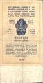 1 рубль СССР 1924 г. Реверс.PNG