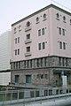1 Chome Nihonbashi, Chūō-ku, Tōkyō-to 103-0027, Japan - panoramio (5).jpg