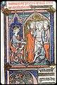 1 Master Honoré Decretals of Gratian. 1288. Bibliothèque municipale de Tours.jpg