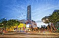 1 ion orchard road singapore 2012.jpg