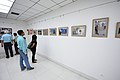 1st Four Ps Group Exhibition - Kolkata 2019-04-17 5247.JPG