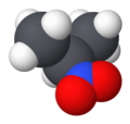 2-Nitropropane-3D-SF.png