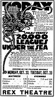 20,000 Leagues under the Sea - newspaperad Oct 1917.jpg